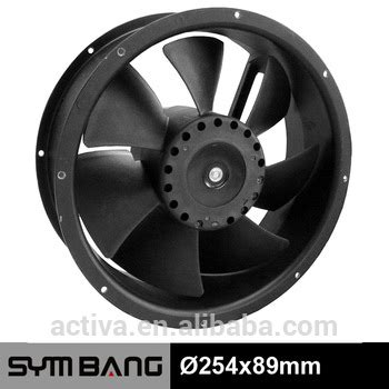 500 cfm exhaust fan d25089 k 24v 48v dc 500 cfm exhaust fan buy 500 cfm
