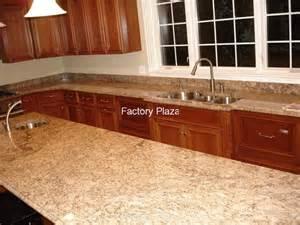 kitchen granite backsplash 4 inch backsplash