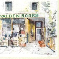 walden books hours walden books secondhand books yell