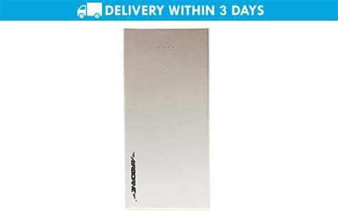 Power 1203 Powerbank 12000 Mah 63 airborne tech 1203 executive 12000 mah power bank promo