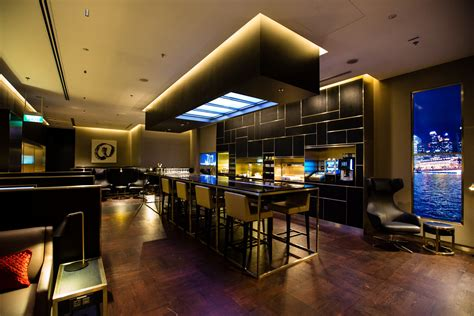 day room singapore airport airways singapur da concorde bar a 231 tı havayolu 101