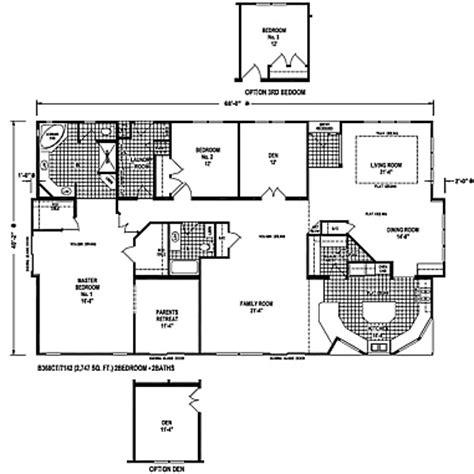 custom villa floorplans by skyline homes