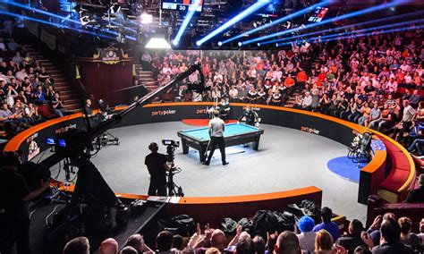 mosconi cup 2015 mosconi cup details announced matchroom pool