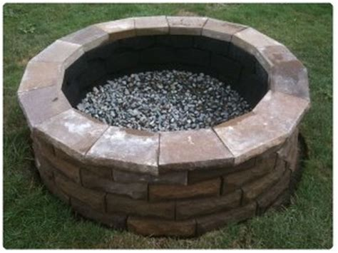 diy pit ideas pdf diy pit diy end to end wood