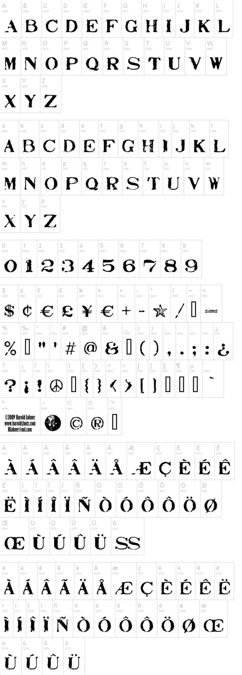 stamp act font dafontcom