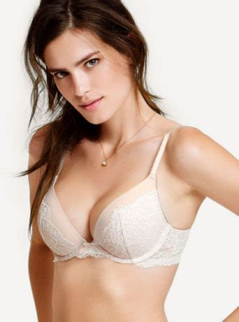 Bra C A 32b by 32c Breast Size 32c Cup Bra Size 32c Pictures Comparison