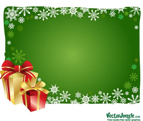 christmas card flashcards  proprofs