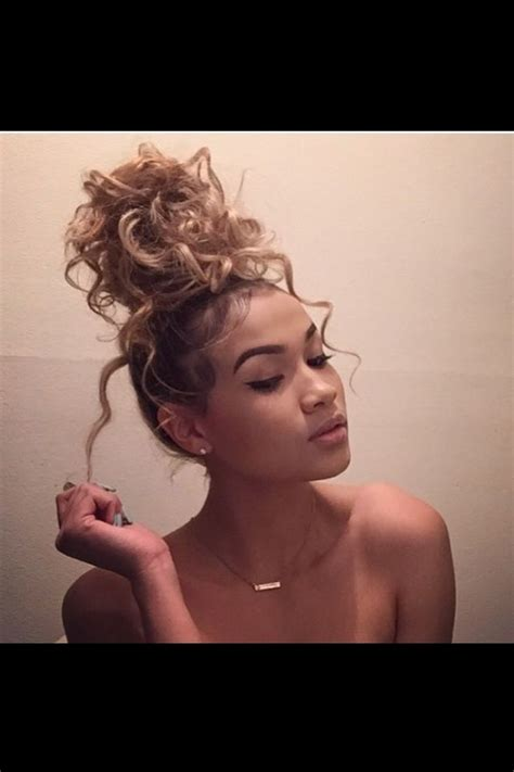 midway part hair updos 25 best ideas about hair laid on pinterest natural