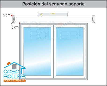 como colocar las cortinas como colocar cortinas casaroller casaroller