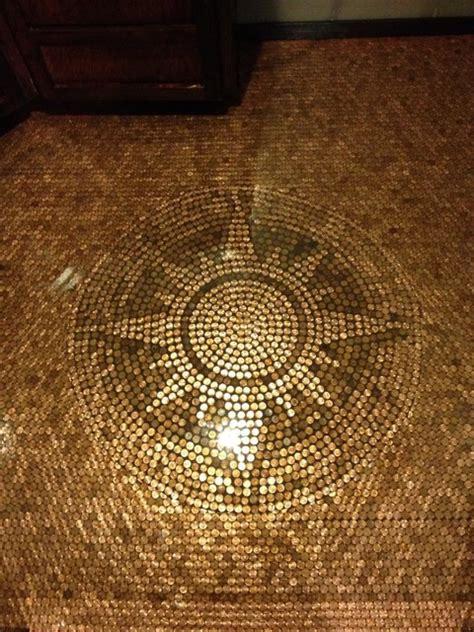 Bathroom Tile Ideas Houzz by Penny Floor Contemporary Flooring Minneapolis By