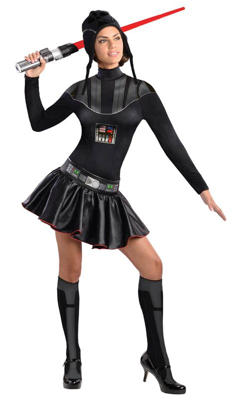darth vader costume wars costumes for