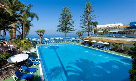 best semiramis the best tenerife luxury hotels canary islands