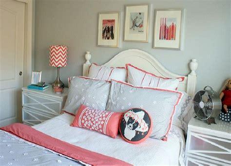 tween girl bedroom tween bedding sets for girls tween girls bedroom ideas