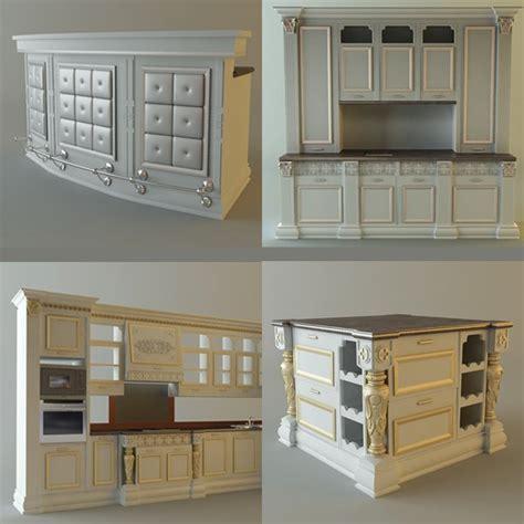 studio 41 kitchen cabinets studio 41 kitchen cabinets studio 41 kitchen cabinets