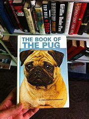 pug mugs book pug books on pugs book and mugs