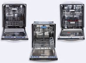Reliable Dishwashers The Most Reliable Dishwasher Brands Consumer Reports