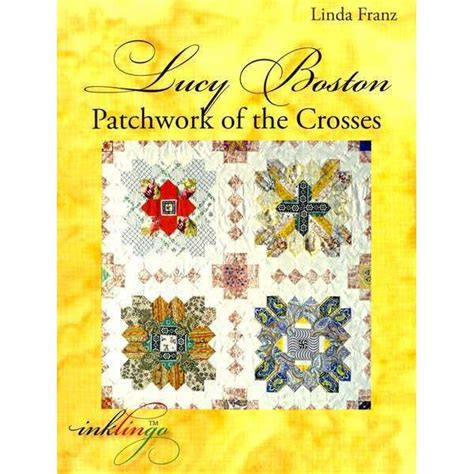 Patchwork Of The Crosses - boston patchwork of the crosses