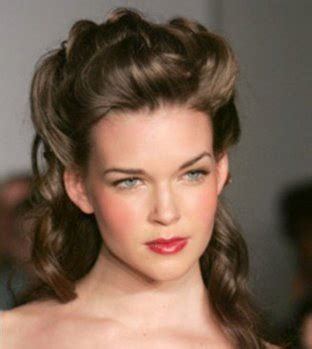 southern haircuts for women hair styles southern belle hair styles