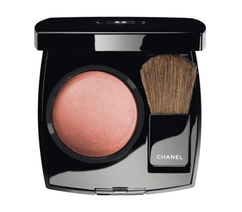 Chanel Joues Contraste Powder Blush chanel joues contraste powder blush in 02 bronze reviews photos sorted by rating lowest