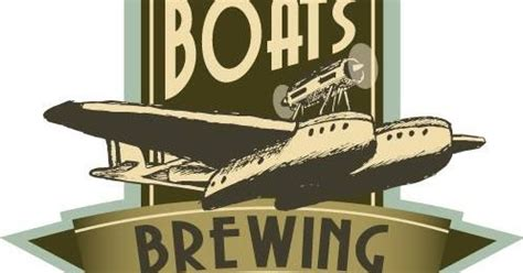 flying boat brewery dieppe maritime beer report flying boats brewing opens taproom