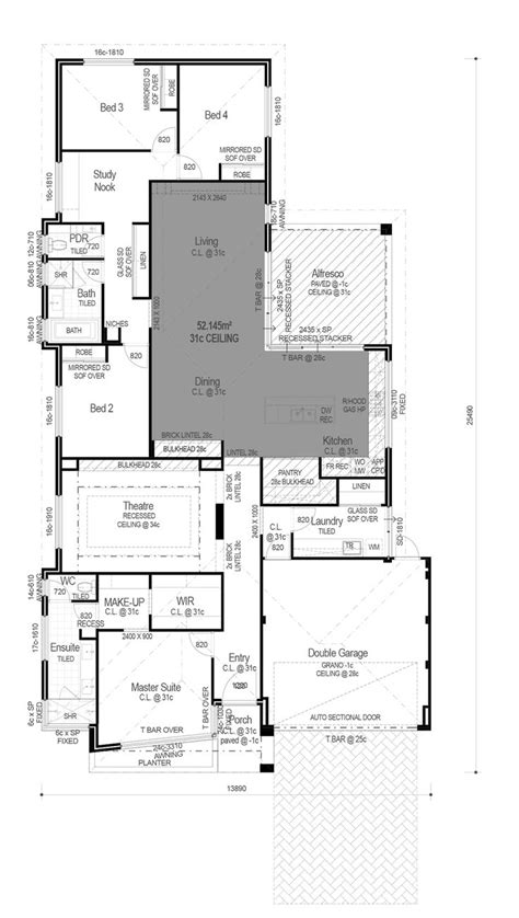 u build it floor plans 100 u build it floor plans home house plans new