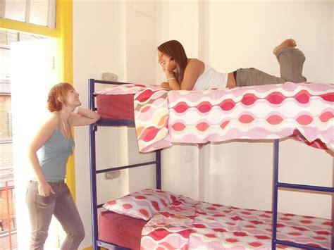 single room hostel sydney jolly swagman backpackers hostel sydney with hostels247