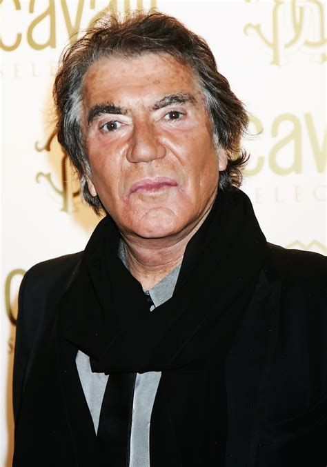 Roberto Cavali roberto cavalli dinner wine launch zimbio