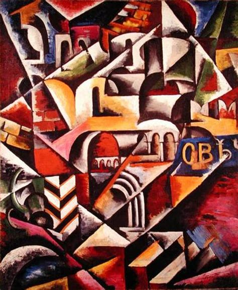 picasso paintings titles cubist paintings