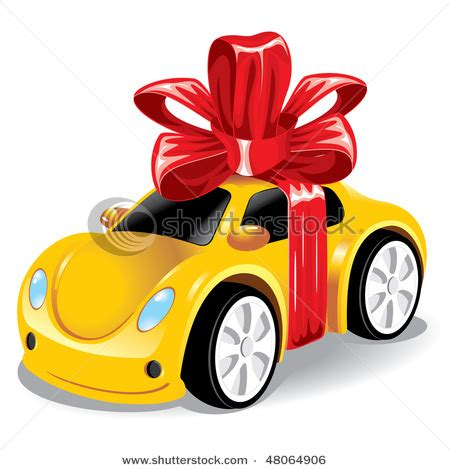car gifts offers chios hotels chios hotel mc suites