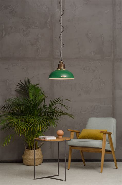 decorative lighting poland verda loftlight polish design concrete ls