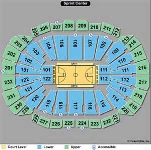 big 12 mens basketball tournament tickets