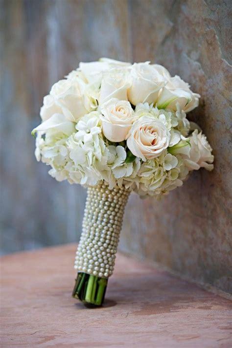 fiori di co bouquet 25 best ideas about bridal bouquets on