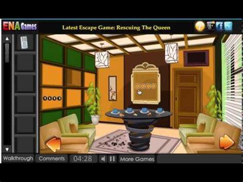 ena pattern house escape walkthrough unique house escape walkthrough ena games youtube