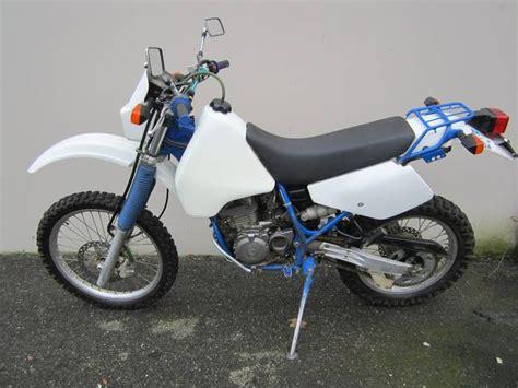 Suzuki Dr350 Parts Page 238848 1990 Suzuki Dr350 New And Used Suzuki