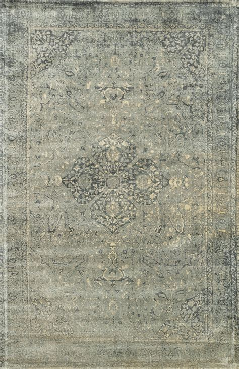 slate area rug loloi nyla ny 20 slate area rug payless rugs nyla collection by loloi loloi nyla ny 20 slate