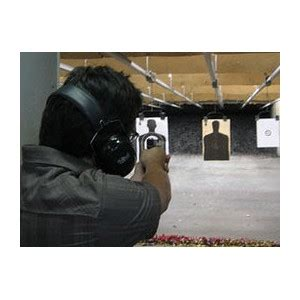 porto d armi uso sportivo costi domanda porto d armi sportivo g b verrina shop