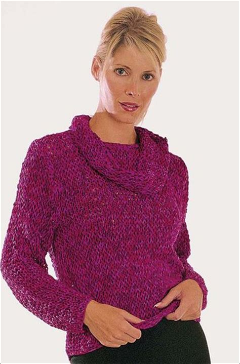 Sweater Something sweater season new styles colors offer something for everyone toledo blade