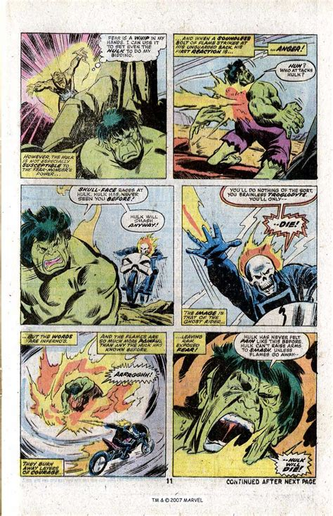 Ghost World Vol1 ghost rider vs the ghost rider vol 1