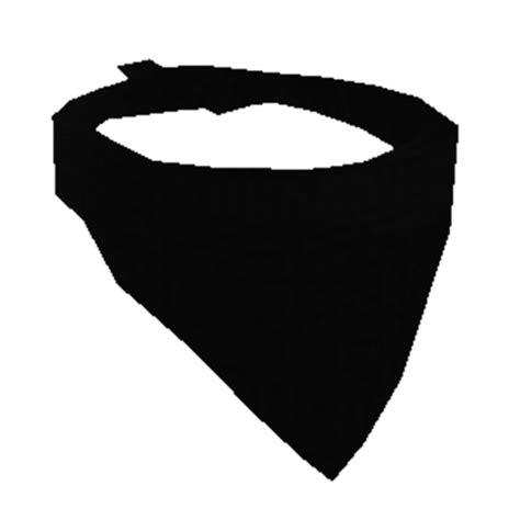 Housen Crows Zero T Shirt Black image bandana black png roblox apocalypse rising wiki
