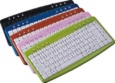colored keyboards china colored computer keyboard china computer keyboard