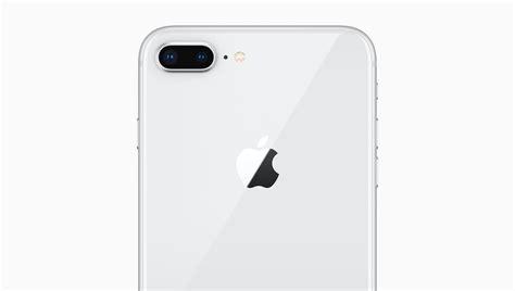 iphone   review macworld uk