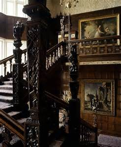 Gothic Victorian Home Decor pics photos victorian gothic home decor homes interior decorating