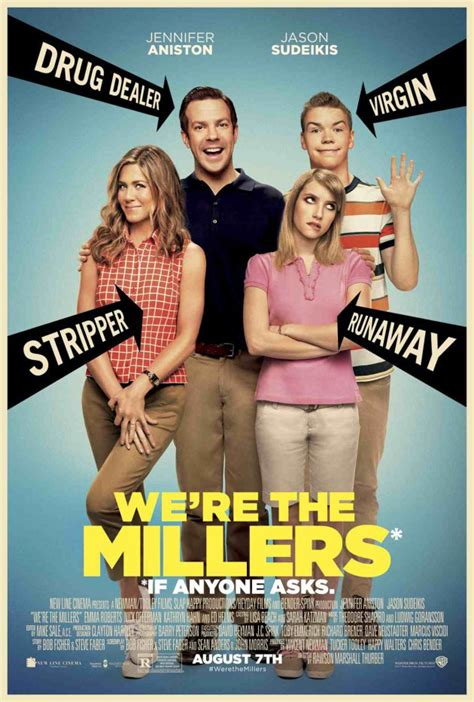 comedy film 2015 uk comedy movie poster tutorial with a free psd template