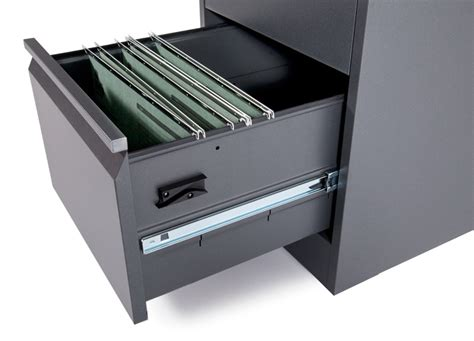 four drawer filing cabinet how to make a file cabinet drawer virco four drawer