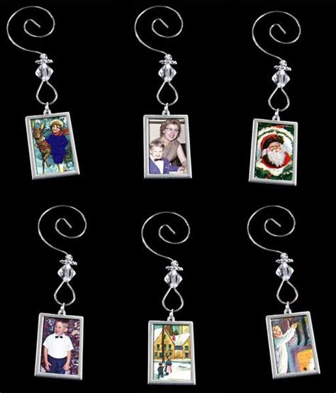 make your own christmas decorations kit 440 best make your own photo jewelry images on photo jewelry make photo and charm