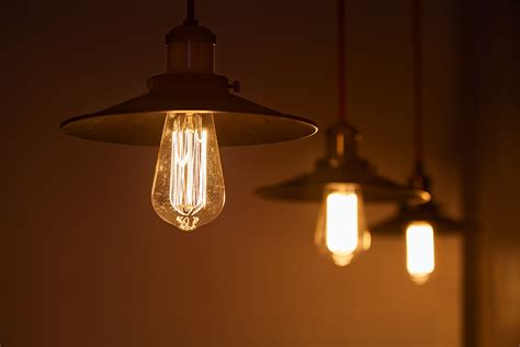 luminus led light bulbs edison bulbs led 900 aed led soft 4l william and