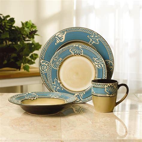 Dining Room Plate Sets 100 Dining Room Plate Sets Uriarte Plates Set Casa