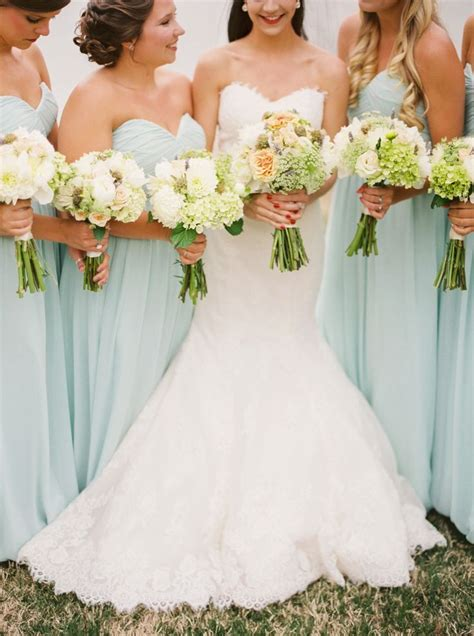 romantic  timeless green wedding color ideas deer