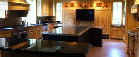 Kitchen Cabinets Rhode Island by Kitchen Cabinet Refinishing Amp Wood Refacing In