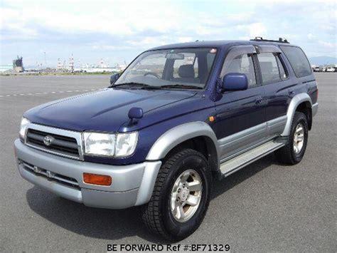 beforward jp toyota autos post